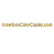 20% off Full Color Business Cards