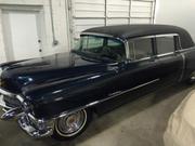 1955 Cadillac Cadillac Fleetwood Imperial