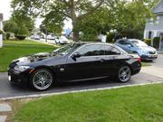 2012 Bmw v6 twin turbo